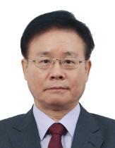 [한반도24시] 방치된 북한의