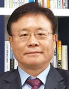 유동열 자유민주연구원 원장